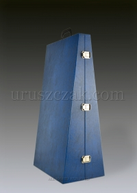 Monstrance Case 920-60