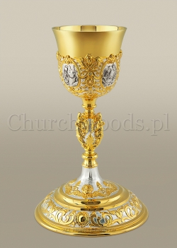 Traditional Chalice 152